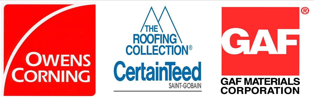 We Have All The Popular Roofing Styles In Connecticut